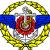 กลุ่มงานการเงิน กองบัญชาการกองทัพไทย (สัญญาบัตร)