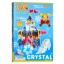 LaQ Free Style Crystal thumbnail 3