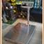 ตาชั่งดิจิตอล300kg เครื่องชั่งคำนวนราคา เครื่องชั่งแบบตั้งพื้น300kg ละเอียด0.05kg ยี่ห้อ JADEVER รุ่น JWI-700P ขนาดแท่น 50*60cm thumbnail 2
