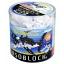 ASOBLOCK 402S ตัวต่ออโซบล็อค ชุด 402S ชุดปลาฉลามยักษ์ thumbnail 5