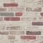 wallpaper ลายอิฐแดง ม่วง ครีม thumbnail 2