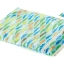 Bumkins กระเป๋าผ้ากันน้ำอเนกประสงค์ รุ่น Wet/Dry Bag WDB-680 thumbnail 1