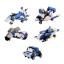 LaQ HM Jet Fighter thumbnail 4