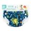กางเกงผ้าอ้อมว่ายน้ำ Bumkins รุ่น Swim Diapers สีน้ำเงิน thumbnail 1