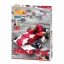 LaQ HM Race car thumbnail 2