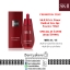 (ลด 35%PRO): ราคาพิเศษ [MFD:11/15] SK-II R.N.A. Power Radical New Age Essence 50ml thumbnail 1