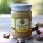เนยมะม่วงหิมพานต์ผสมน้ำผึ้ง (ใหญ่) Cashewnut Butter with honey (Big) thumbnail 1