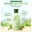 Innisfree Green Tea Fresh Skin thumbnail 2