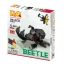 LaQ Insect Beetle thumbnail 2