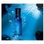 Innisfree Jeju Lava Seawater Essence thumbnail 2