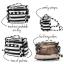 Diaper Bags & Messenger bag thumbnail 2