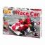 LaQ HM Race car thumbnail 1