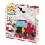 LaQ HM Fire Truck thumbnail 2