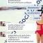 รีวิวสมุนไพรลดความอ้วนม.รังสิต thumbnail 215