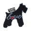 Custom Dog Lover 6th