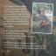 หนังสือ ลูกโจน thumbnail 2