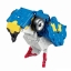 LaQ BU Robot LAPIS thumbnail 8