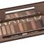 (ลด 25%) URBAN DECAY Naked Eyeshadow Palette 12 x 1.2g (Naked1) thumbnail 2