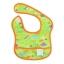 Bumkins ผ้ากันเปื้อนกันน้ำ รุ่น Starter Bib -สี เขียว สำหรับน้อง 3-9 เดือน thumbnail 1
