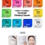 It' skin Power 10 Formula Goodnight Wh Sleeping Capsule thumbnail 6