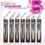 Cosluxe TRUST ME Auto Pencil Eyeliner 0.3g #Glow (สีขาวมุก) thumbnail 4