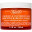 (ลด28%) Kiehl's Turmeric & Cranberry Seed Energizing Radiance Masque 100ml thumbnail 1