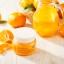 Innisfree Tangerine Vita C Gel Cream thumbnail 2