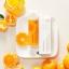 Innisfree Tangerine Vita C Serum thumbnail 3