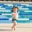 กางเกงผ้าอ้อมว่ายน้ำ Bumkins รุ่น Swim Diapers and Hat thumbnail 5