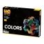 LaQ Free Style Colors thumbnail 2