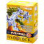 ASOBLOCK 15KA Dinosaur 2 in 1 อโซบล็อค 15KA ชุดไดโนเสาร์ 2 in 1 thumbnail 3