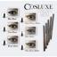 Cosluxe TRUST ME Auto Pencil Eyeliner 0.3g #Glow (สีขาวมุก) thumbnail 3