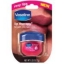 Vaseline Lip Therapy Rosy 7g. thumbnail 1