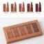 SET: 3CE Wood Recipe Lip Color Mini Kit (5แท่ง) thumbnail 2