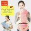 hip seat สีชมพู thumbnail 1