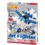 LaQ HM Jet Fighter thumbnail 3