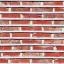 วอลเปเปอร์ลายอิฐ-หินสีแดง thumbnail 1