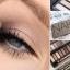 (ลด 25%): URBAN DECAY Naked Eyeshadow Palette 2 (Naked2) thumbnail 2