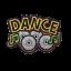 M0108 Dance 6.3x4.7