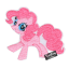 Custom My Little Pony
