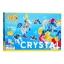 LaQ Free Style Crystal thumbnail 2