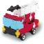 LaQ HM Fire Truck thumbnail 5