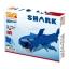 LaQ Marine Shark thumbnail 4