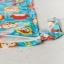 Bumkins ถุงใส่ผ้าเปียก/แห้ง กันน้ำ 100% thumbnail 2