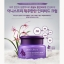 Innisfree Orchid Enriched Cream thumbnail 2