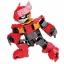 LaQ BU Robot ALEX thumbnail 5