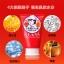 Ishizawa Keana Baking Soda Face Foam thumbnail 2