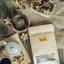 แพ็คใหญ่ ชาต้มดาวอินชิทั้ง 3 สูตรชาใบ ชากะลา ชาเปลือกดาวอินคา ชาดีคุณภาพเยี่ยมกลิ่นหอมนุ่มรสชาติเข้มข้น 250 g thumbnail 7